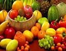 با خواص شگفت انگیز پوست میوه ها آشنا شوید
