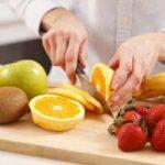 درمان کم خونی با خون سازهای خوشمزه طبیعی / میوه های خونساز کدامند ؟