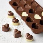 شکلات برای درمان سرفه های مزمن چقدر موثر است؟