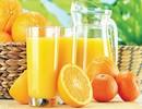 میوه های نارنجی که بمب خاصیت هستند !