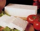 شایعات رایج درباره خوردن پنیر!