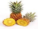 با خواص درمانی آناناس آشنا شوید !