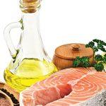 روغن ماهی بخورید تا سالم بمانید   آشنایی با خواص بی نظیر روغن ماهی