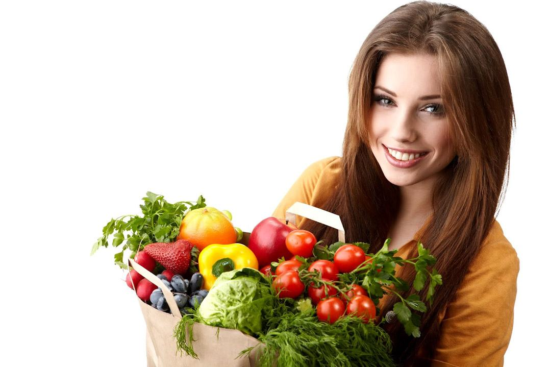 لاغر می شوید اگر این مواد غذایی را بخورید
