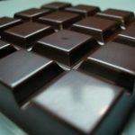 تقویت حافظه با این مواد غذایی خوشمزه + تصاویر