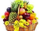 اگر می خواهید پوستی زیبا داشته باشید، ازاین میوه ها استفاده کنید