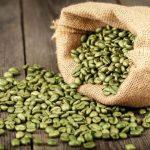 خواص قهوه سبز / قهوه سبز بیشتر لاغر میکند یا قهوه معمولی؟