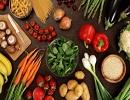 با مصرف این سبزیجات ، حافظه تان را تقویت کنید !
