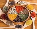 توصیه های زکریای رازی درمورد تغذیه های سالم !