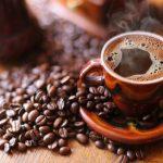خاصیت قهوه برای سلامتی و دفع آلزایمر
