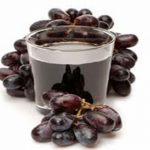 شیره انگور چه نقشی در درمان بیماری ها دارد؟