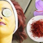 از تاثیرات زعفران در زیبایی پوستتان باخبرید؟