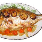 با هفت نوع از مواد غذایی ضد التهاب بدن آشنا شوید