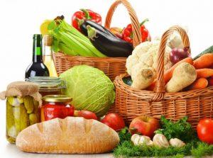 این مواد غذایی تمرکز شما را بالا می برند