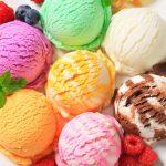 بیماری تلخی که با خوردن بستنی به سراغتان میآید!