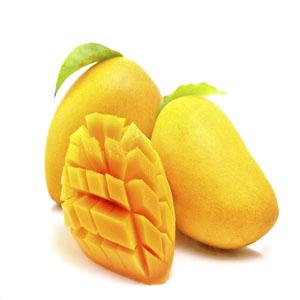 میوه ای درمانگر با خواص باورنکردنی