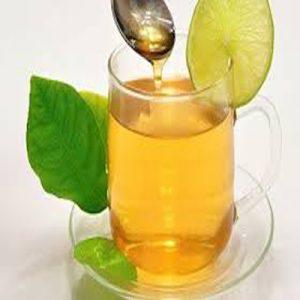 نوشیدنی جادویی که وزنتان را کم و پوستتان را زیبا می کند