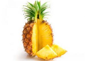 آب این میوه ۱۰ برابر قوی تر از شربت سرما خوردگی است+اینفوگرافیک