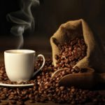 آیا می دانید چرا باید هر روز قهوه بخوریم؟