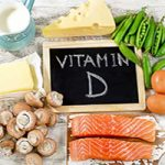 برای جلوگیری از ابتلا به سرطان از ویتامین D استفاده کنید