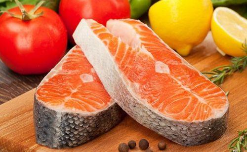ویتامینهای ضروری برای میانسالی