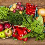 آشنایی با بهترین غذاها برای افراد عصبی