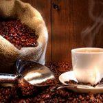 پاک شدن شریانهای خونی با مصرف قهوه