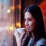 آشنایی با مضرات مصرف قهوه برای خانم ها