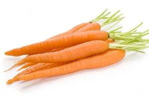 با خواص هویج برای سلامتی آشنا شوید