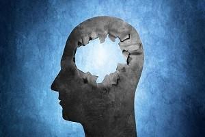 تاثیر اسیدهای چرب امگا ۳ بر پیشگیری از آلزایمر