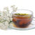 سنبل الطیب و تهیه دمنوش آن / دمنوش سنبل الطیب چه خواصی دارد؟