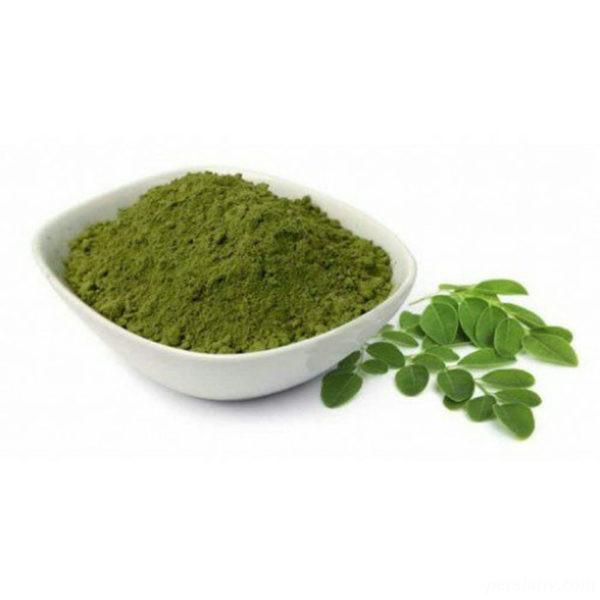 داروی گیاهی برای رفع بوی بد عرق