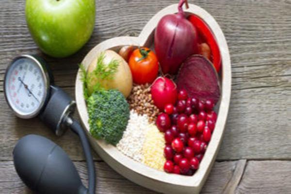 ده ماده غذایی مفید برای کاهش فشار خون
