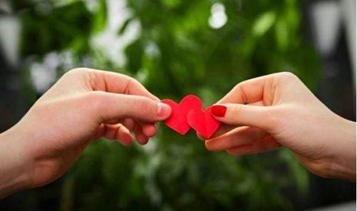 ۵ جمله عاشقانه ای که مردان عاشق شنیدنش هستند !!!