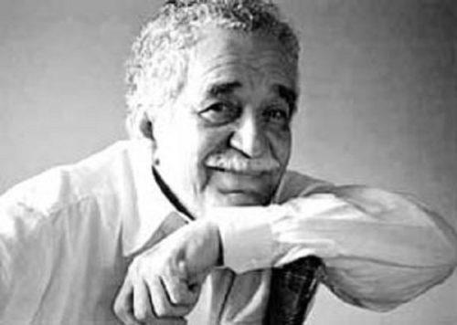 با محبوب ترین آثار گابریل گارسیا مارکز، در ایران آشنا شوید