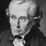 از زندگی ایمانوئل کانت مشهورترین فیلسوف مجرد جهان چه میدانید؟