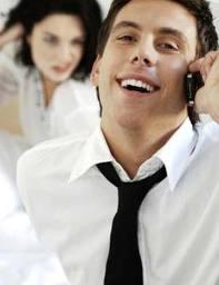 ۱۰ سؤالی که باید از همسر بی وفای خود بپرسید