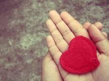 رابطه عشق و دوستان صمیمی