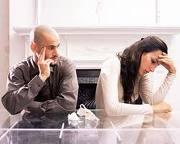 آیا از روزمره گی زندگی زناشویی خود خسته شده اید + ۸ راه حل