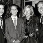 روپرت مرداک سرمایه دار آمریکایی چگونه زندگی کرده است؟