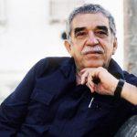 گابریل گارسیا مارکز نویسنده سیاست مدار کلمبیایی و زندگیش را بشناسید