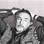 زندگینامه رومن گاری نویسنده کارگردان و خلبان در جنگ جهانی دوم