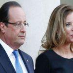 گذری بر نحوه زندگی بانوان الیزه حواشی رئیس جمهورهای فرانسه