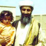 گذری بر زندگی بن لادن و اتفاقاتی که برای خانواده اش رخ داد