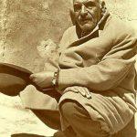 مروری بر زندگی حبیب یغمایی شاعر و ادیب پرآوازه کشورمان