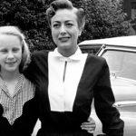 نگاهی به زندگی دختر جوآن کرافورد و افشاگری هایی درباره خانواده اش