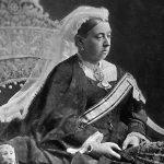 گذری بر زندگی ملکه ویکتوریا زن تاثیرگذار در تاریخ