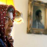 گذری بر زندگی قمر آریان نویسنده و پژوهشگر و از نخستین استادان زن