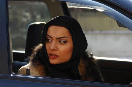 گفتوگو با السا فیروزآذر