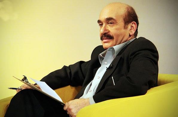 داریوش کاردان بازیگر